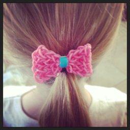 loom-hair-bow-by-BCsBracelets_zpsb88379c8