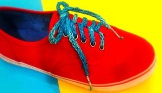 Loom-Knit-Shoelaces-500x300-Blue-500x289