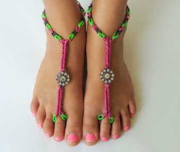sandals-2-686x580