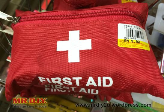 first aid kit1