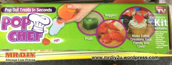 fruit pop1