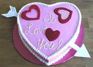 Handmade-Valentines-Day-Cakes