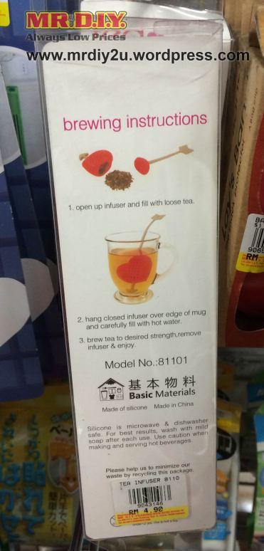 tea infuser1