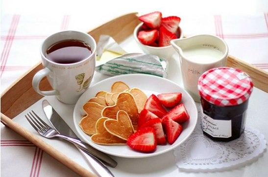 valentine's-day-food-18
