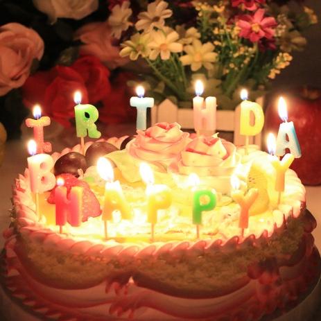 -font-b-Candle-b-font-romantic-child-birthday-font-b-cake-b-font-font-b