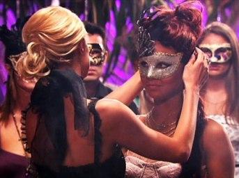 masquerade-party