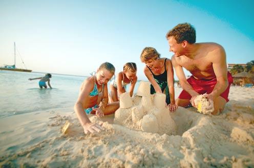3327_family-beach
