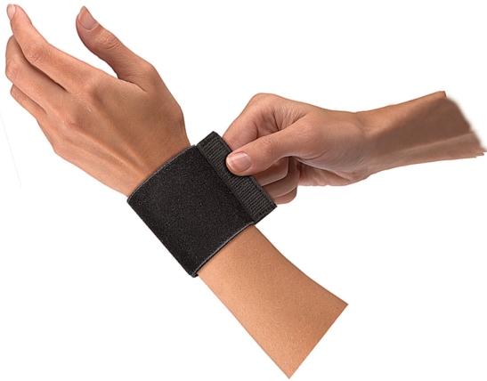 wrist-support-w-loop-elastic-black-961-74676961019-lr