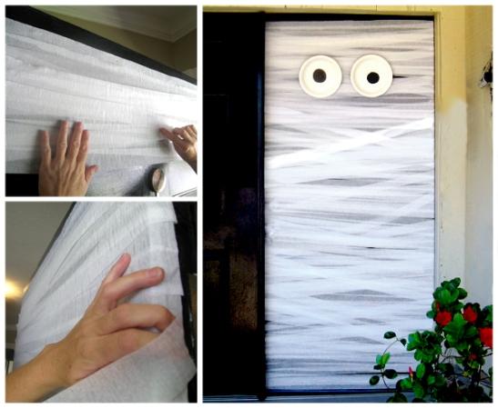 mummy-door-halloween-decoration