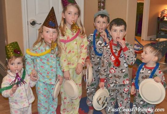 Home New Year Pyjamas Mr D I Y Blog
