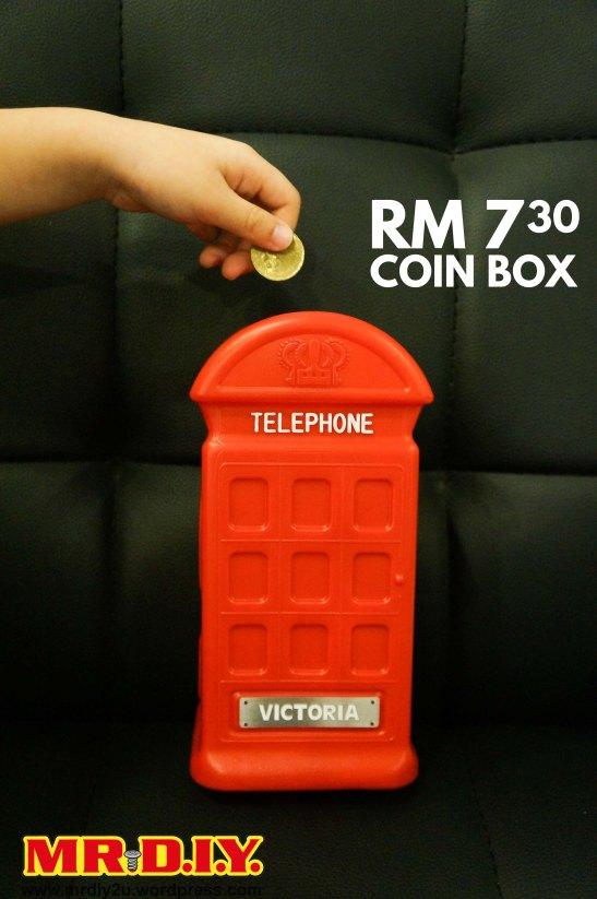coinbox2