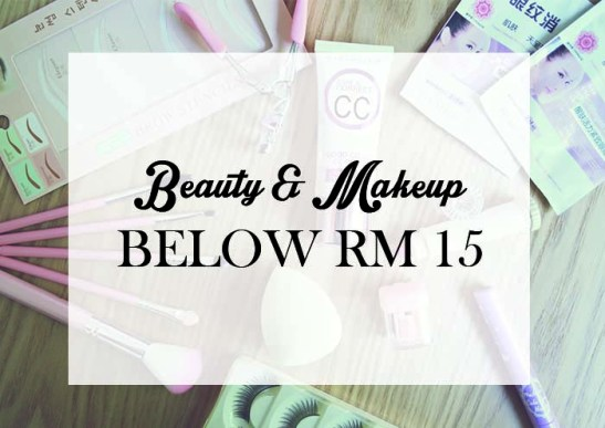 COVER_BEAUTY