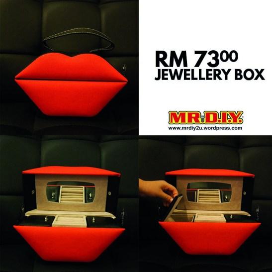 jewellerybox2
