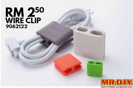 CLIP2