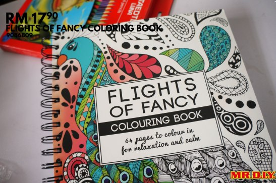 flights1