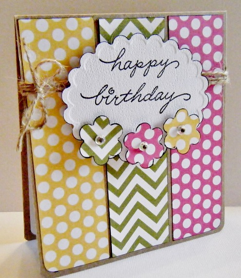 Handmade-birthday-card-ideas-for-her-11
