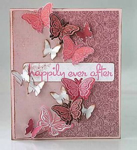 New-Handmade-Cards-collection-2014