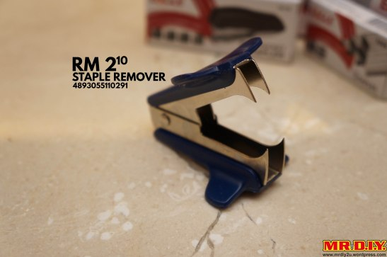 REMOVER1