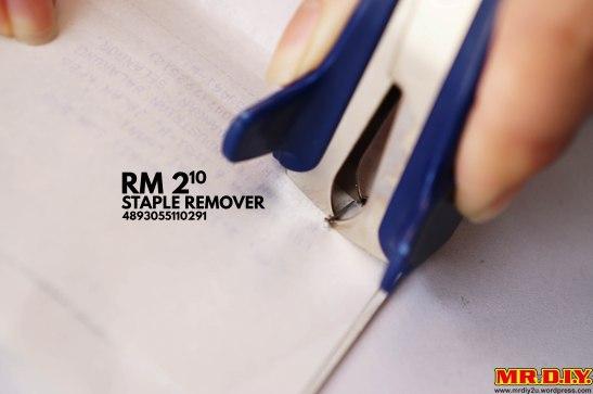 REMOVER2