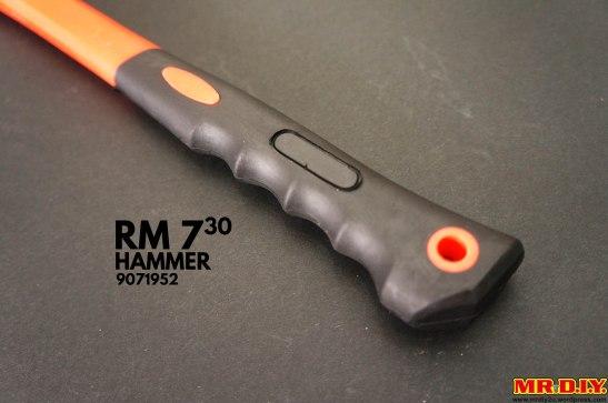 hammer4