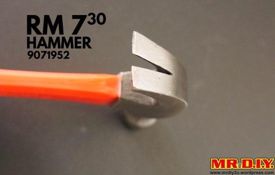 hammer5
