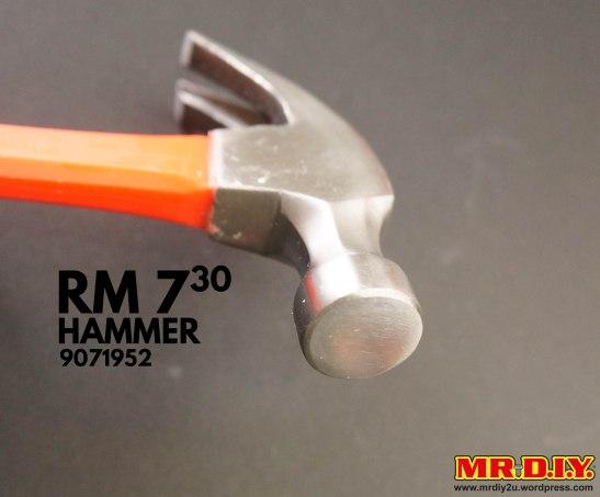 hammer6