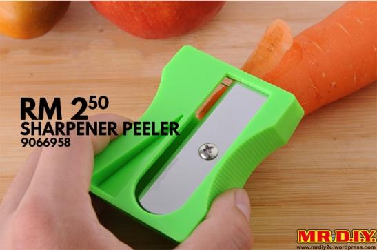 peeler2