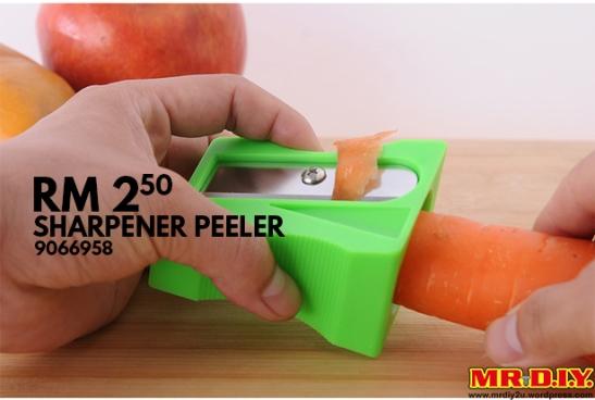 peeler3