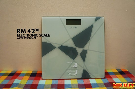 SCALE2