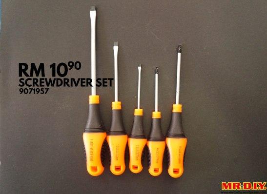 screwdriver2