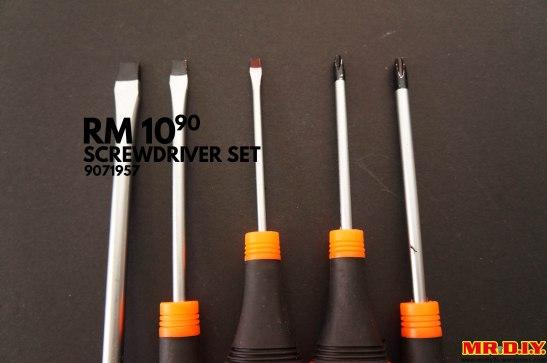 screwdriver3