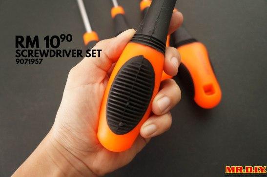 screwdriver4