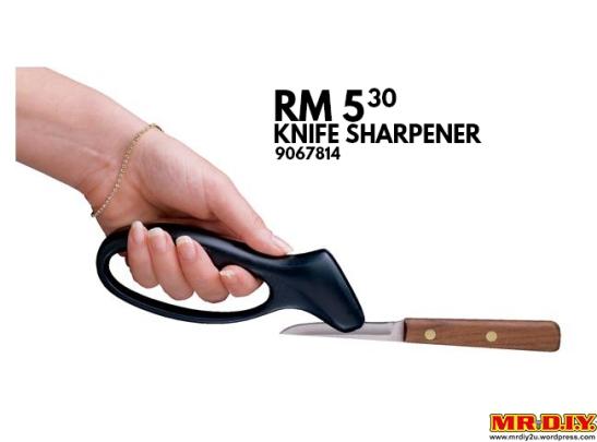 sharpener1