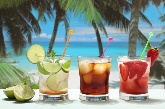 soft_drinks-1489162.jpg