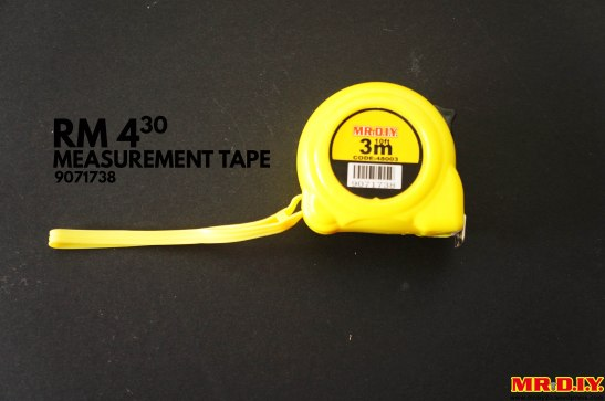 tape5
