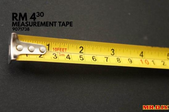 tape7