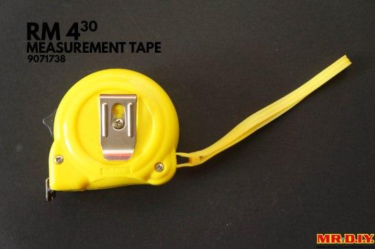 tape9