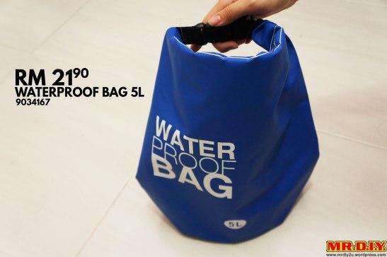 waterproof5