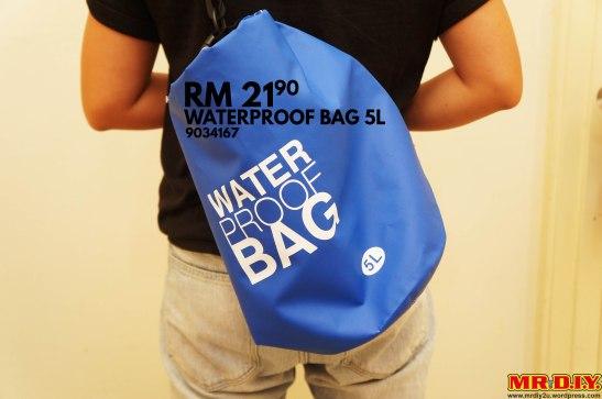 waterproof6