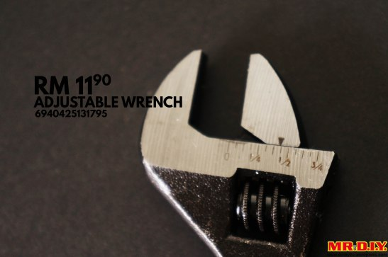 wrench5