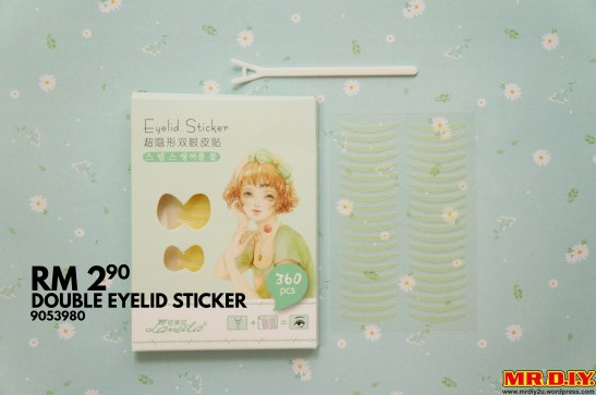 eyelid3