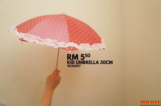 kidumbrella1