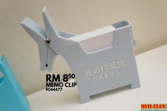 memo1