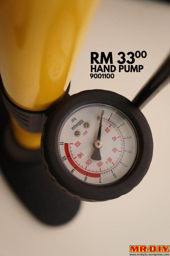 pump3