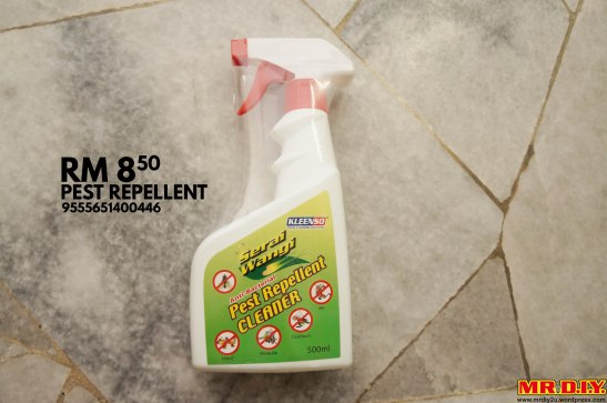 repellent1