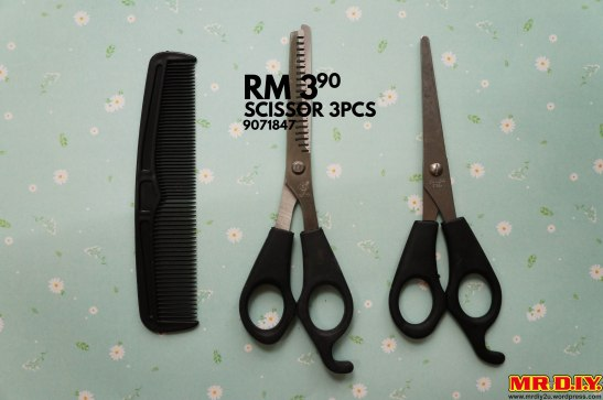 scissor1