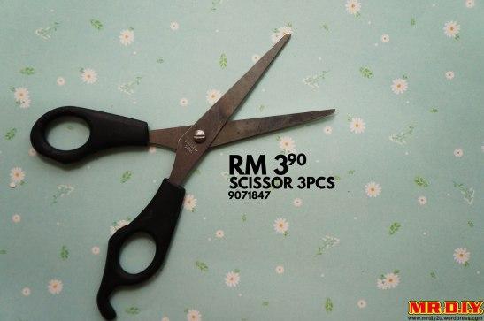 scissor3