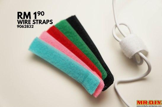 strap2
