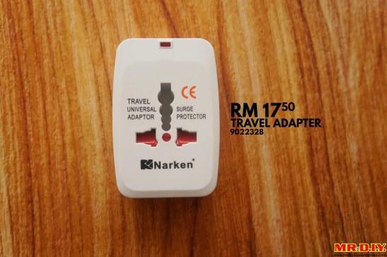 adapter1