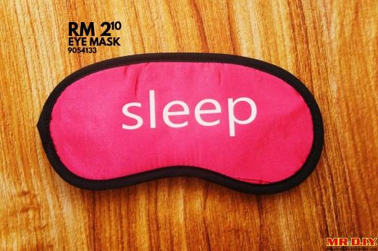 eyemask1